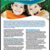 Oral Food Challenges Thumbnail PDF