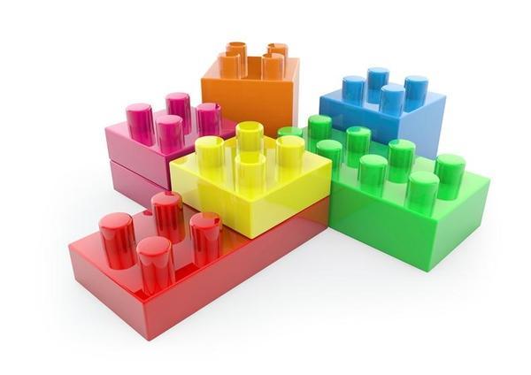 legos-toys