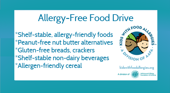 allergy-friendly-food-drive