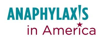 Anaphylaxis-in-America-logo.png