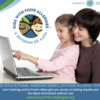 KFA launched our food allergy webinar series in 2012