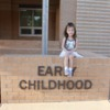 Early Childhood: Early Childhood