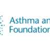 AAFA Supports Research to Address Uncontrolled Asthma in African Americans and Latinos