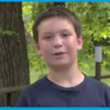 KFA Rising Star Featured on PBS Food Allergy Segment
