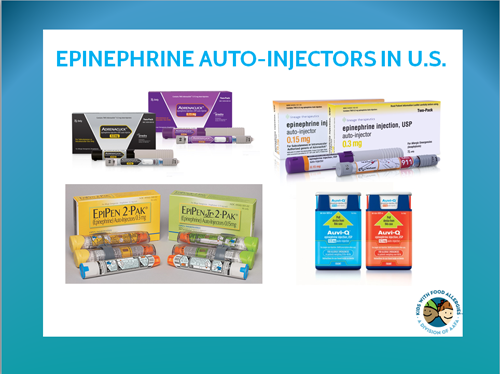 epinephrine-options-500