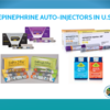 epinephrine options