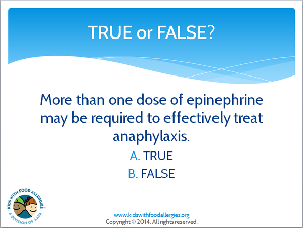 epinephrine-2-doses