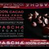 pascha-unsweetened-chips