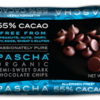 New Food Find: Organic, Fair Trade, Allergen-Free Chocolate Chips