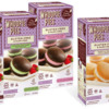 New Food Find: Gluten-Free, Dairy-Free, Egg-Free Whoopie Pies