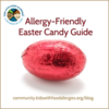 easter-candy-guide