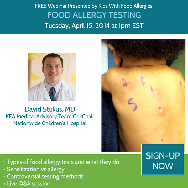 food-allergy-tests