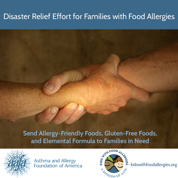 disaster-relief-food-drive