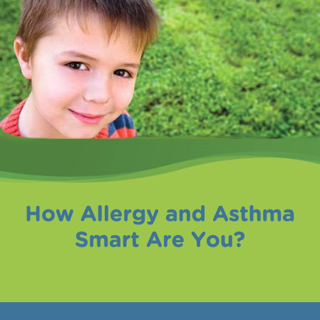 how-allergy-asthma-smart-are-you-facebook-promotion
