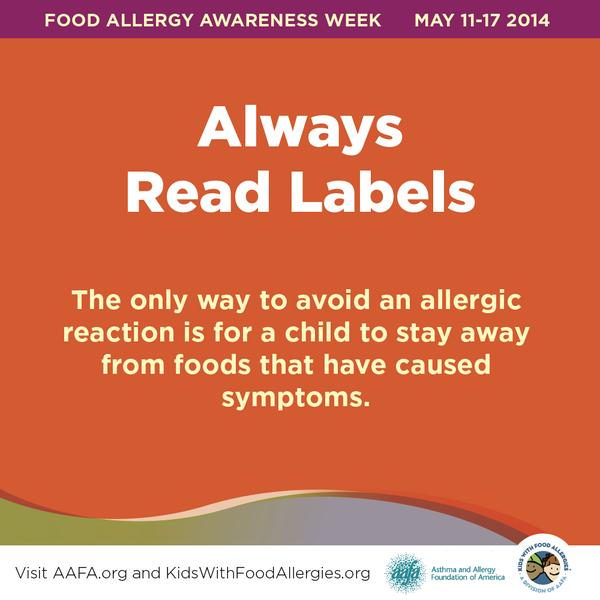 2014-Food-Allergy-Awareness-Week-2