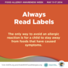 2014-Food-Allergy-Awareness-Week-2