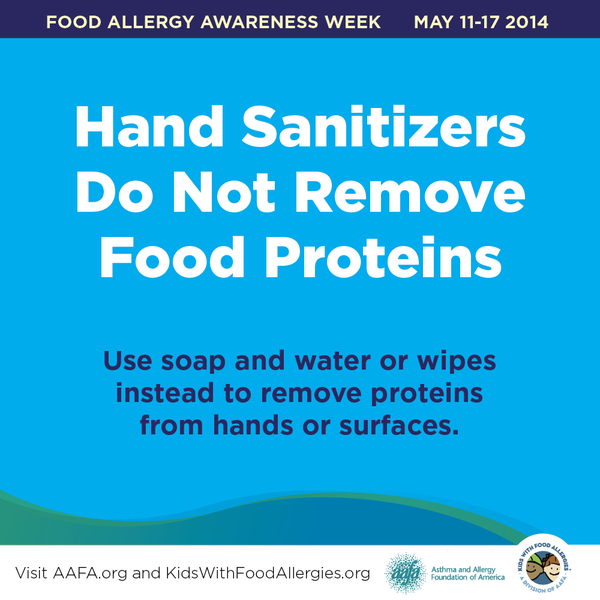 2014-Food-Allergy-Awareness-Week-3