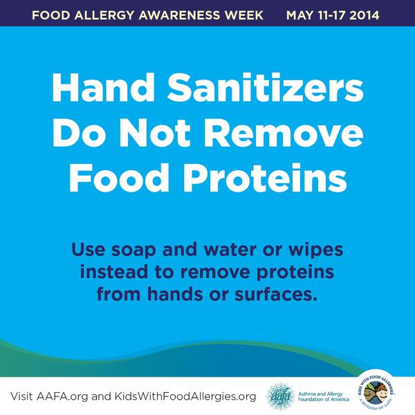 2014-Food-Allergy-Awareness-Week-3