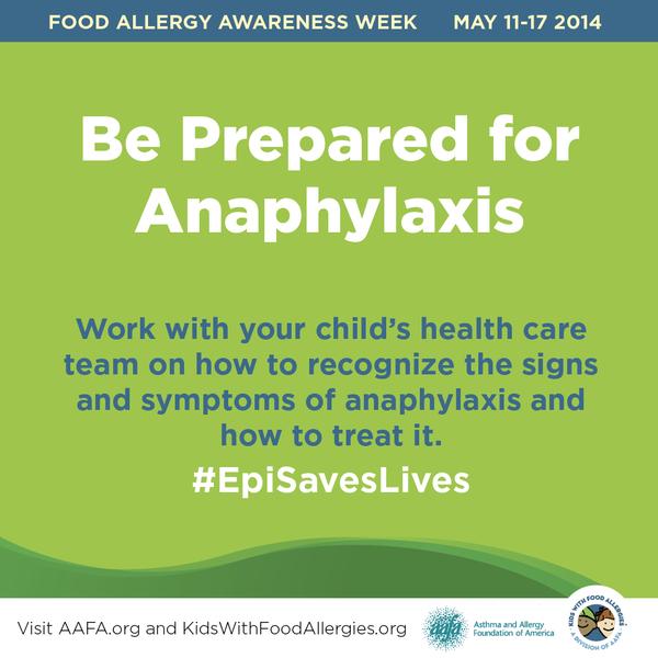 2014-Food-Allergy-Awareness-Week-4