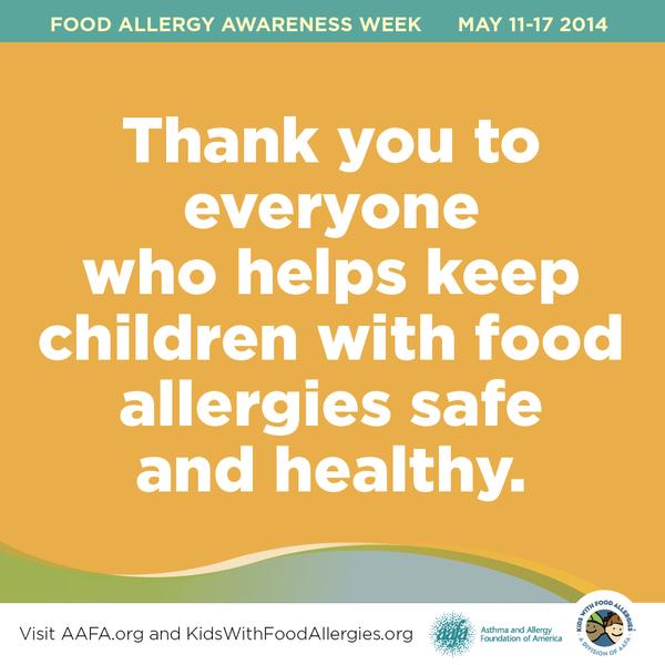 2014-Food-Allergy-Awareness-Week-5