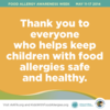 2014-Food-Allergy-Awareness-Week-5
