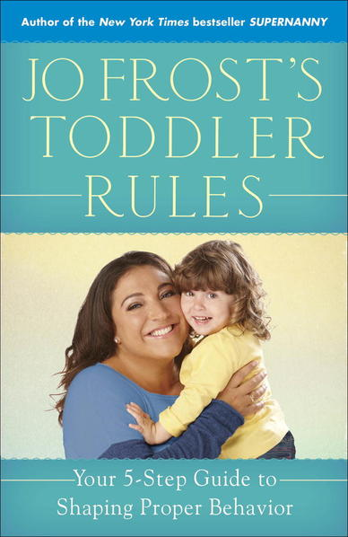 jo-frost-toddler-rules