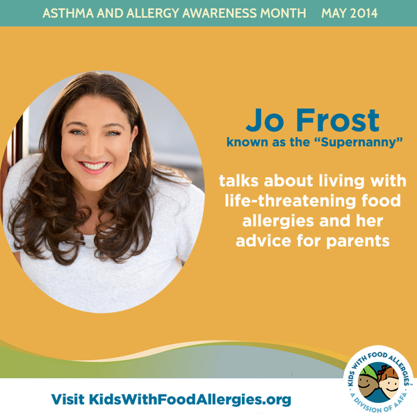 jo-frost-living-with-food-allergies