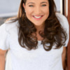Jo Frost Talks About Managing Life-Threatening Food Allergies