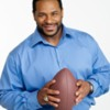 Jerome Bettis, Sanofi US and Allergy Foundation Launch Severe, Life-Threatening Allergies Quiz