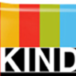 Peanut Allergy Alert:  Strong & Kind Bars & Kind Healthy Grains Bars