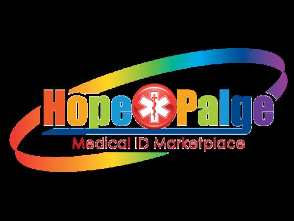 HopePaige2014