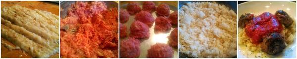 cauliflower-risotto-meatball
