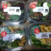 Fish, Egg and Tree Nut Allergy Alert: Whole Foods Pre-Packaged Salads Recall