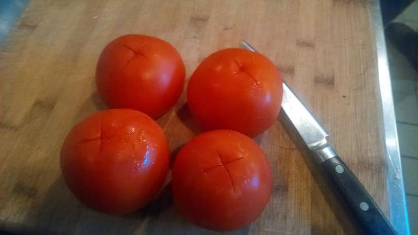 gazpacho-tomatoes-1