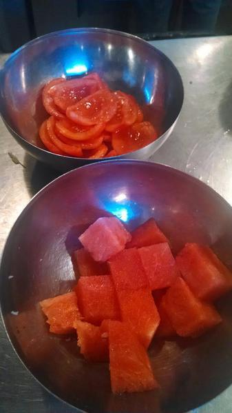 gazpacho-tomatoes-5
