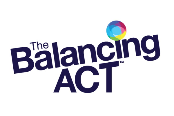 kids with food allergies partners with the balancing act on