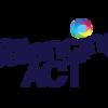 balancing-act-logo