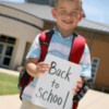 Back To School Homework: Keeping Students with Food Allergies Safe