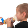Too Many Kids with Asthma, Food Allergies Lack School Emergency Plans