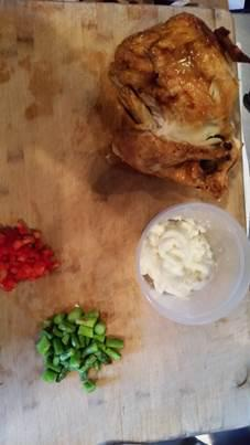 roasted-chicken-lunch