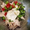 roasted-chicken-lunch2