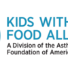Sephora in Brooklyn Hosting Event to Benefit Kids With Food Allergies