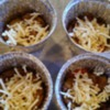 Eggplant Parmgiana recipe
