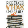 Milk Allergy Alert - Markpol Distributors Kupiec Rice Cakes with Dark Chocolate