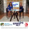 AAFA-With-Julie-Balancing-Act-500