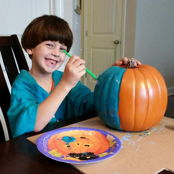 teal-pumpkins