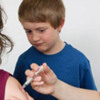 2014 Update on Egg Allergy and the Flu Vaccine