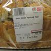 Wheat, Soy, Milk Allergy Alert - Welcome Market, Inc dba 99Ranch Market
