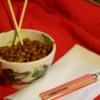 roasted-chickpeas-asian