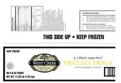 pretzel-dogs